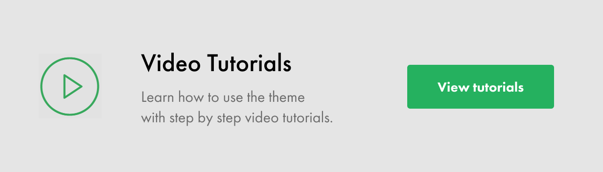 Ekko - Multi-Purpose WordPress Theme with Page Builder - 19
